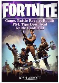 Mortal Kombat X Game Guide, Tips, Hacks, Cheats Mods, Apk