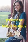 The Saga of Molly McCassly: No Protection Needed
