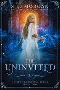 The Uninvited: Second Edition