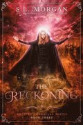 The Reckoning: Second Edition