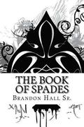 The Book of Spades