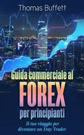 Markets world binary option trading book pdf