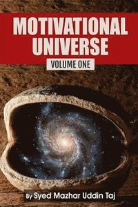 Motivational Universe: Volume One