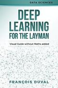 Deep Learning for the Layman: Visual Guide Without Maths Added