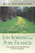 Jon Sobrino and Pope Francis