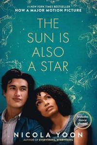 Sun Is Also A Star Movie Tie-In Edition