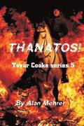 Thanatos!: Gre3ek God of Death