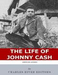 American Legends: The Life of Johnny Cash