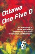 Ottawa One Five O