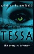 Tessa: Ghosts of the Klondike
