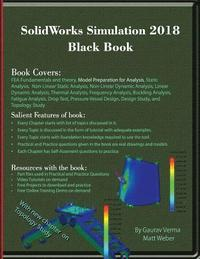 AutoCAD Electrical 2018 Black Book (Colored) - Gaurav Verma