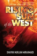 Rising Sun of the West
