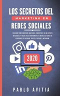 Los secretos del Marketing en Redes Sociales 2020