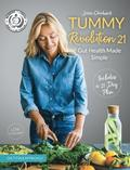 Tummy Revolution, Gut Health Made Simple