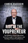 Rise of the Youpreneur