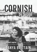 Cornish by Design