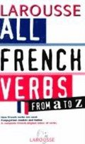 All French Verbs from A-Z