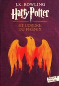 Harry Potter et l'ordre du Phenix