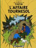 L'affaire Tournesol