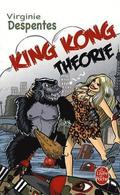 King Kong theorie