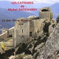 Les Cathares [French Edition]