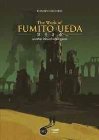The Work Of Fumito Ueda
