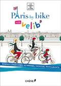 Paris by Bike with Velib