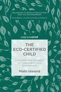 The Eco-Certified Child