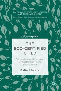 Eco-Certified Child