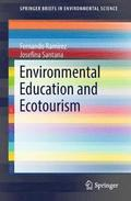 Environmental Education and Ecotourism
