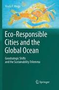 Eco-Responsible Cities and the Global Ocean