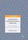 Romanian Transnational Families