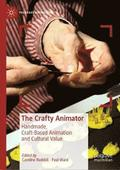 The Crafty Animator