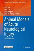 Animal Models of Acute Neurological Injury