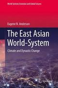 The East Asian World-System