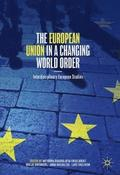 The European Union in a Changing World Order