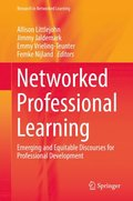 Networked Professional Learning