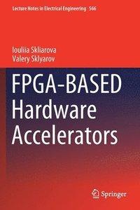 Fpga Based System Design Wayne Wolf E Bok 9780132441636 Bokus