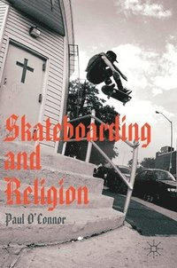 Skateboarding and Religion