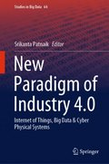 New Paradigm of Industry 4.0