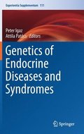 Genetics of Endocrine Diseases and Syndromes