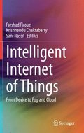 Intelligent Internet of Things
