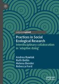 Practices in Social Ecological Research