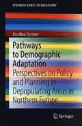 Pathways to Demographic Adaptation