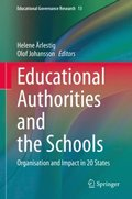 Educational Authorities and the Schools