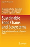 Sustainable Food Chains and Ecosystems