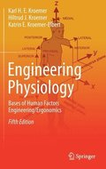 Engineering Physiology