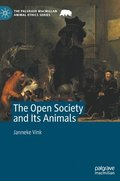 The Open Society and Its Animals