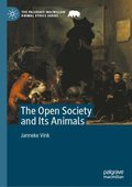 Open Society and Its Animals