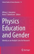 Physics Education and Gender